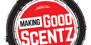 Making Good Scentz | Handmade Soap and Candles | Bardstown, KY